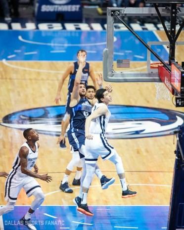 Dallas Sports Fanatic (21 of 24)