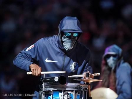 Dallas Sports Fanatic (23 of 24)