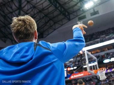 Dallas Sports Fanatic (3 of 24)