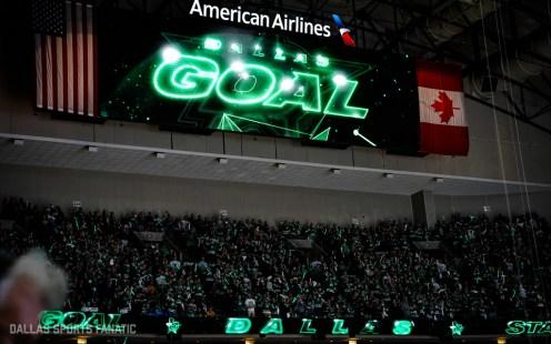 Dallas Sports Fanatic (4 of 35)
