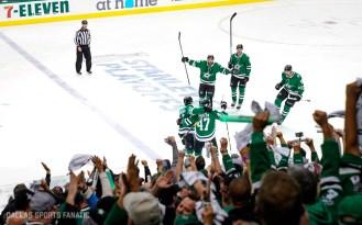 Dallas Sports Fanatic (6 of 35)
