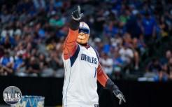 Dallas Sports Fanatic (1 of 43)
