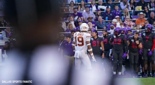 Dallas Sports Fanatic (14 of 32)