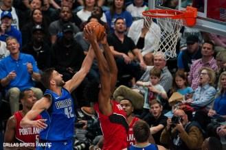 Dallas Sports Fanatic (16 of 40)