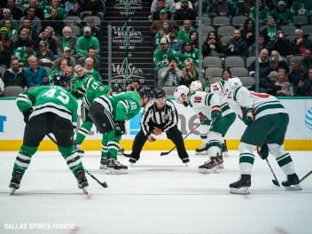 Dallas Sports Fanatic (17 of 29)