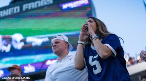 Dallas Sports Fanatic (18 of 32)