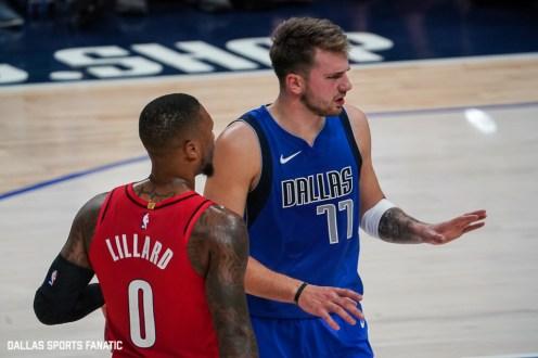 Dallas Sports Fanatic (18 of 40)