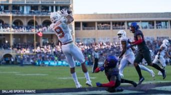 Dallas Sports Fanatic (19 of 32)