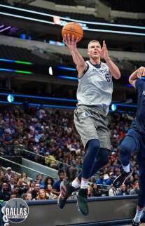 Dallas Sports Fanatic (19 of 43)