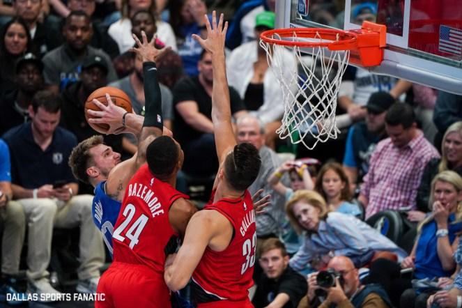 Dallas Sports Fanatic (20 of 40)