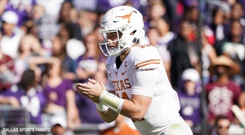 Dallas Sports Fanatic (27 of 32)