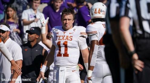 Dallas Sports Fanatic (30 of 32)