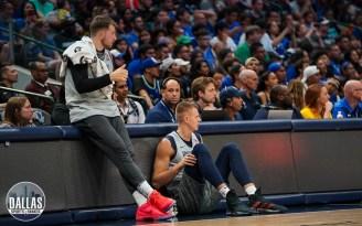 Dallas Sports Fanatic (30 of 43)