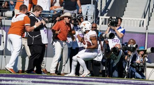 Dallas Sports Fanatic (31 of 32)