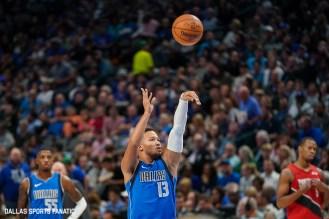Dallas Sports Fanatic (4 of 40)