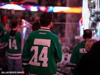 Dallas Sports Fanatic (5 of 29)