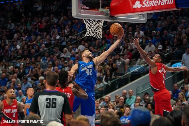 Dallas Sports Fanatic (7 of 40)