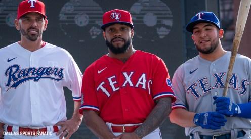 Dallas Sports Fanatic (13 of 23)