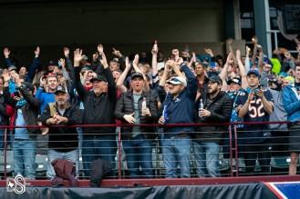 Michael Lark - XFL Dallas Renegades 22 - 20200209-_DSC9785