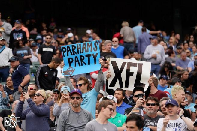 Michael Lark - XFL Dallas Renegades 37 - 20200301-_DSC0349-2