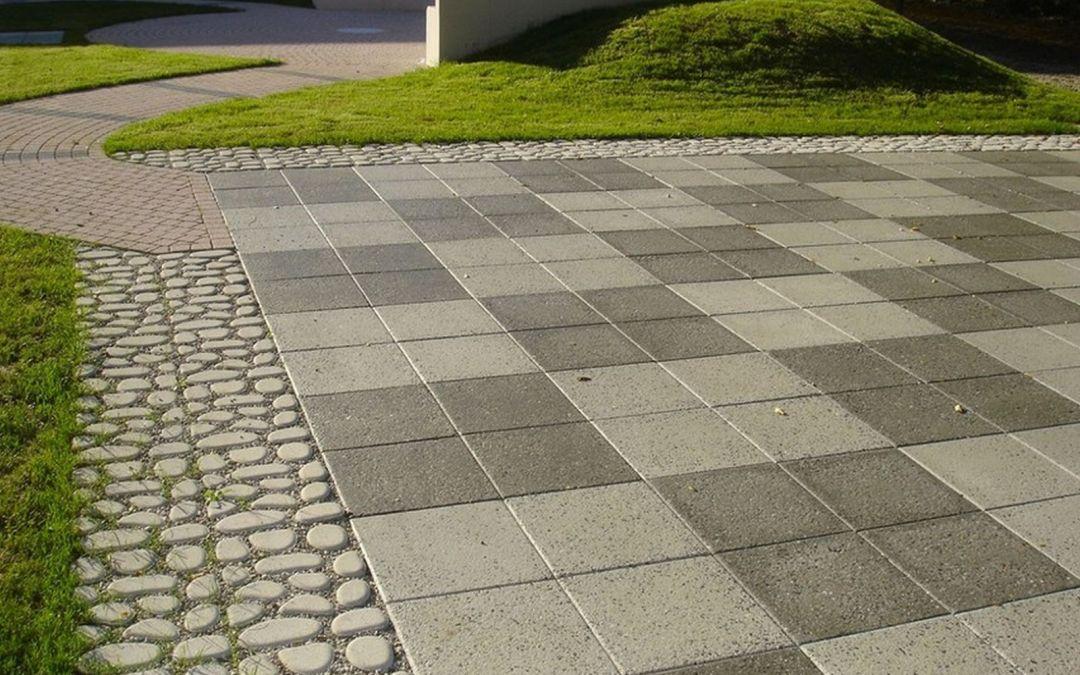 Abitare il terrazzo: cosa c'è da sapere sulle pavimentazioni