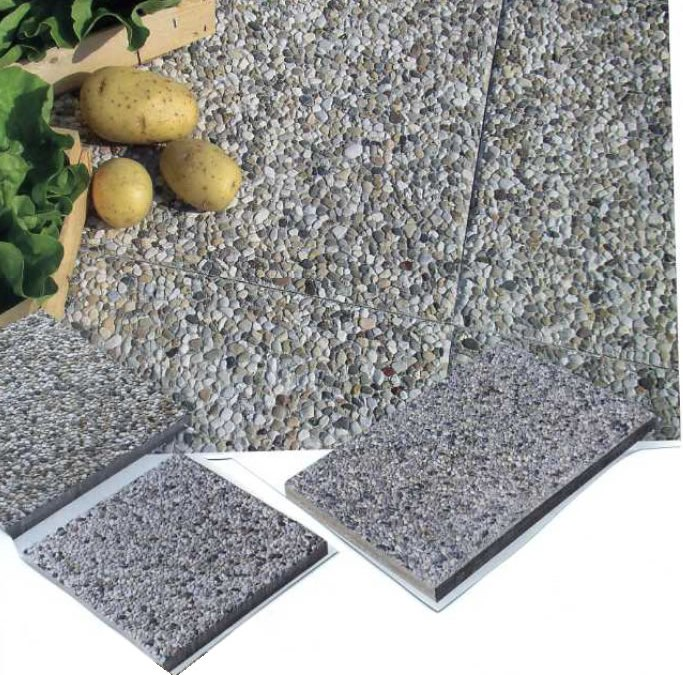 Come scegliere il pavimento per esterno ideale