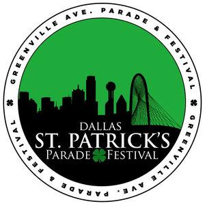 Dallas St. Patrick's Parade and Festival