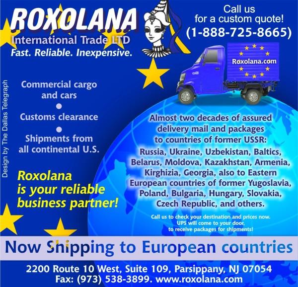 Roxolana_600