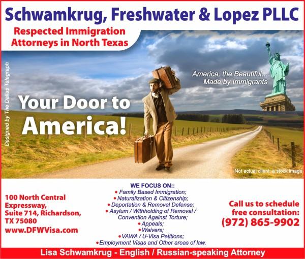 immigrant_attorney_1_9_600