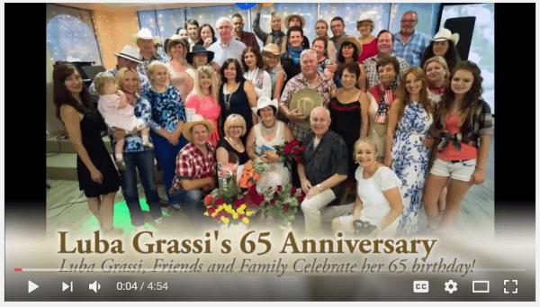 Grassy Youtube_600