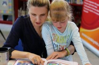 10 лет Русская Школа Далласа обучает детей и взрослых русскому языку и культуре