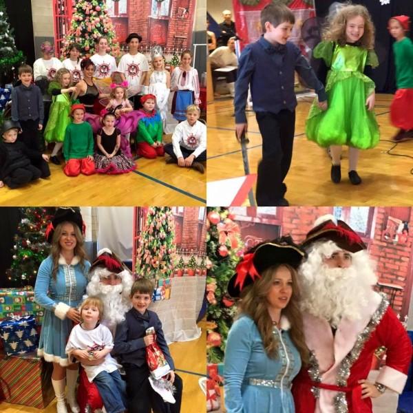 russian-school-of-dallas-new-year-celebration_600