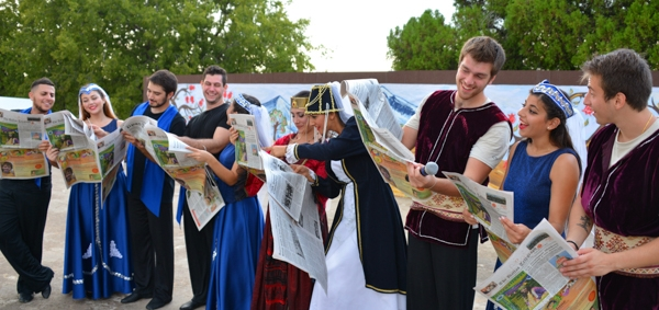 2013-10-13-ArmenianFest.-Photo-The-Dallas-Telegraph-Serge-Taran-1746