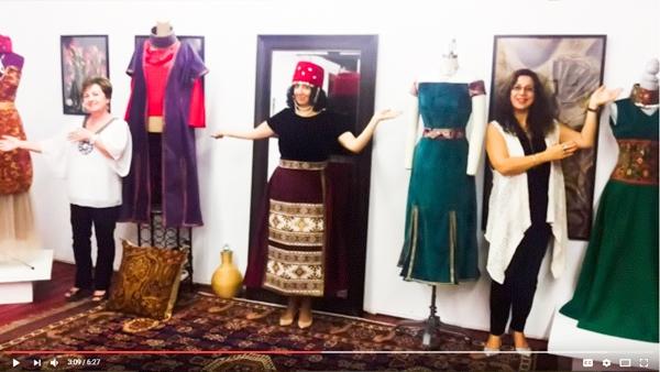 armenian-renaissance-collection-by-lilit-matevosyan