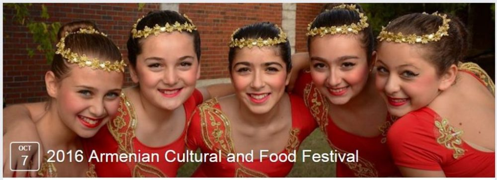 armeniafest-dallas-event-info-date-and-location
