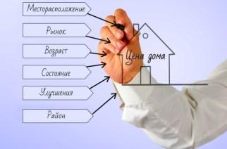 Как оценочная цена может повлиять на вашу сделку купли-продажи