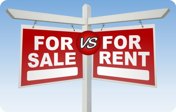 for-sale-vs-for-rent