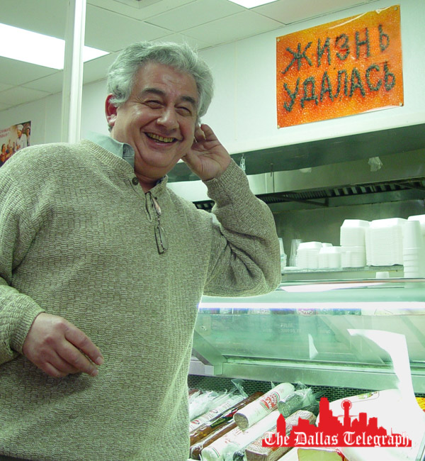 #Michael_Frumkin, #Taste_Of_Europe, #Russian_Restaurant_in_Dallas, #Русский_ресторан_в_Далласе, русская еда в Далласе, Русский ресторан в Далласе, Русская еда на заказ в Далласе, Где поесть в Далласе, Михаил Фрумкин,