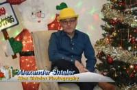 Alex Shteler Photography