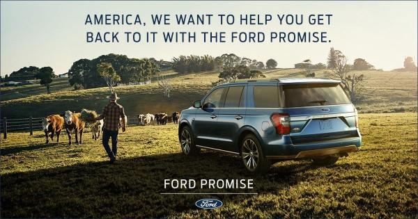 Sam Pack's Five Star Ford Dallas Anna Alison Анна Алисон Купить машину Форд в Далласе