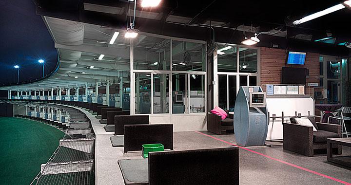 Event Security Dallas