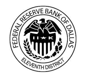 TransGriot: Federal Reserve Bank Of Dallas Refuses To Add