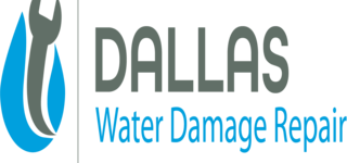 Water Damage Dallas Residential Commercial Restoration Cleanup Company
