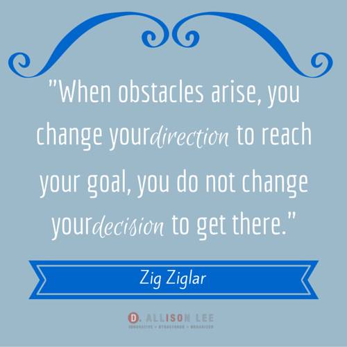 Zig Ziglar's quotes are very inspiring for entrepreneurs.