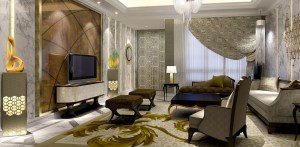 Dalluxe Interior Designs