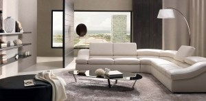 Dalluxe Interior Designs