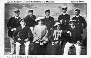 Lee Arden McGeachie 1904 178