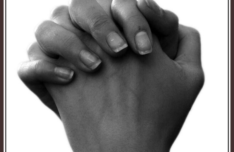 """Pray"" v. HJSP82 (CCBYND) by Flickr"