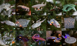"""Star Trek Ornaments"" v. Duane Weller (CCBY) by flickr"