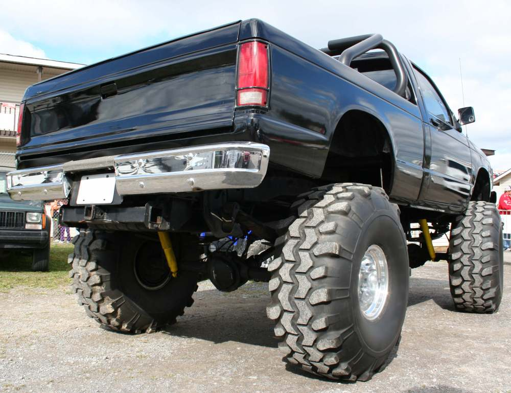 medium resolution of lift kit which is right for you